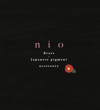 nio-kyoto