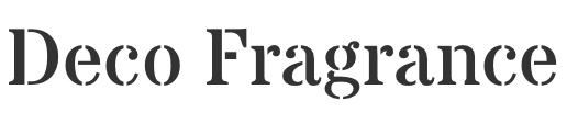 Deco Fragrance