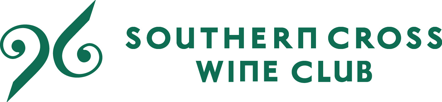 Southern Cross Wine Club
