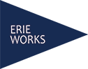 ERIE WORKS