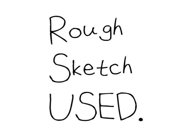 roughsketch2