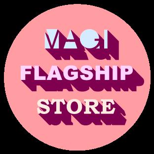 MAGI FLAGSHIP STORE