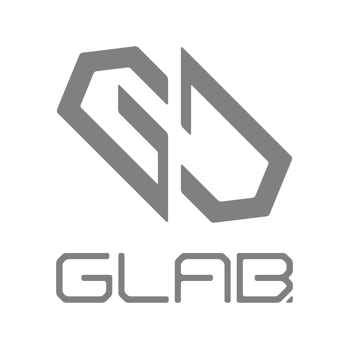 GLAB.