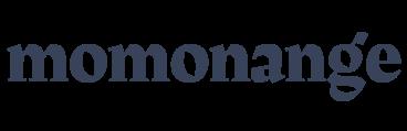momonange
