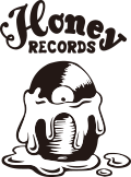Honey Records