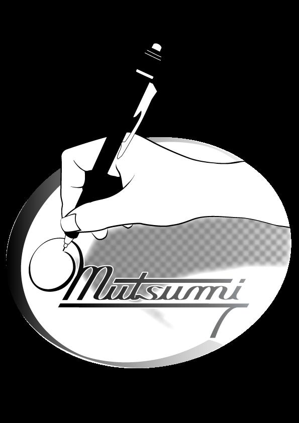 Mutsumi T