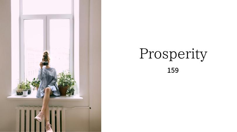 prosperity159