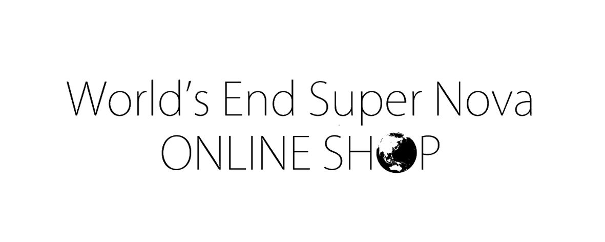 WESN ON LINE SHOP
