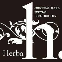 herba0185