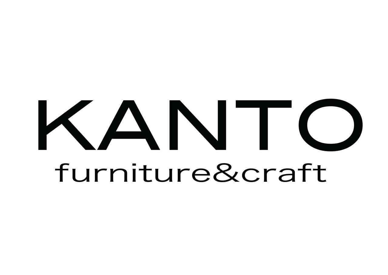 kanto funiture&craft sapporo