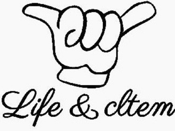 LIFE &ITEM