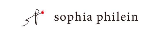 sophia philein