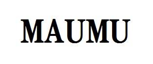 MAUMU