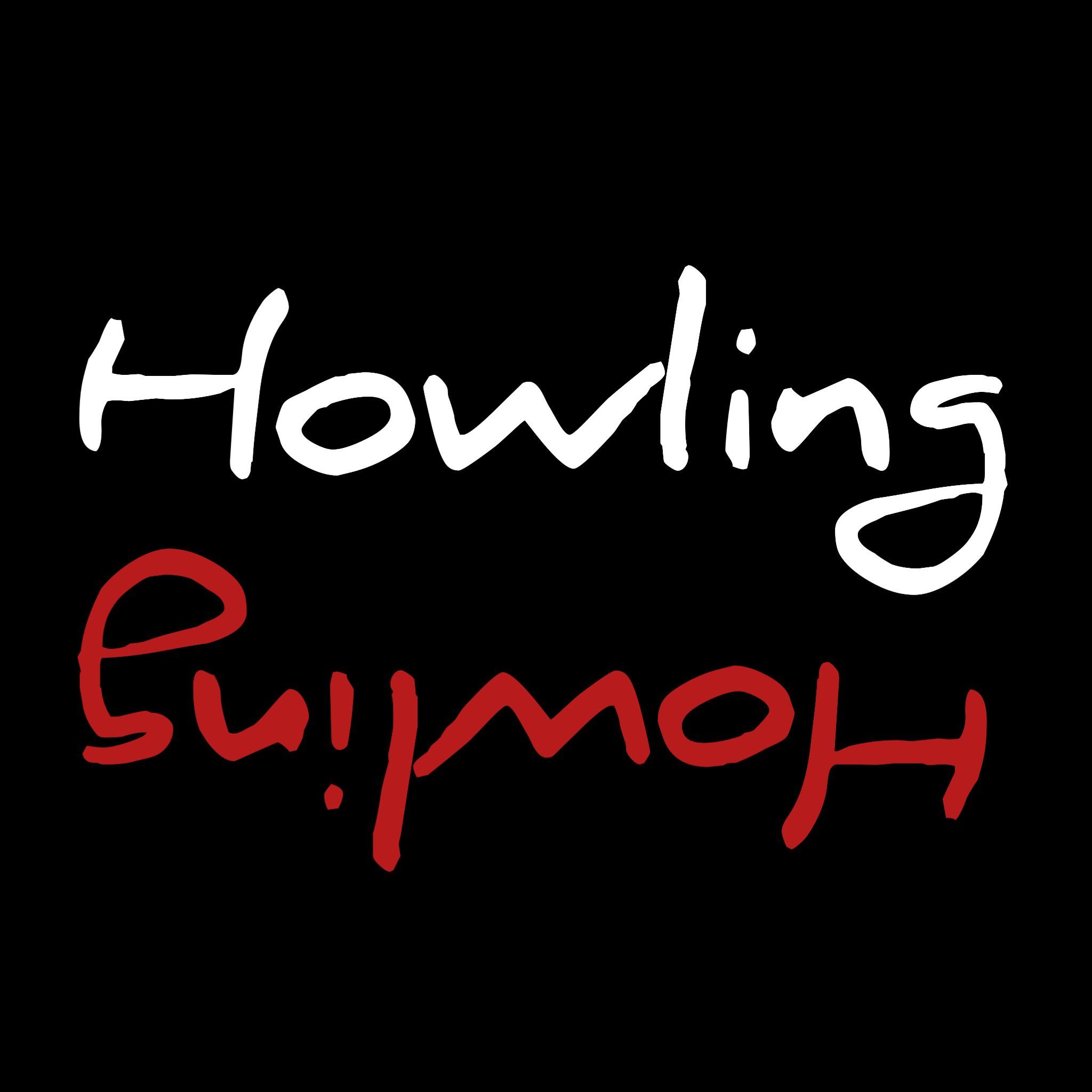 Howl's Howl