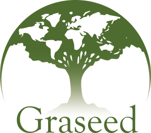 Graseed