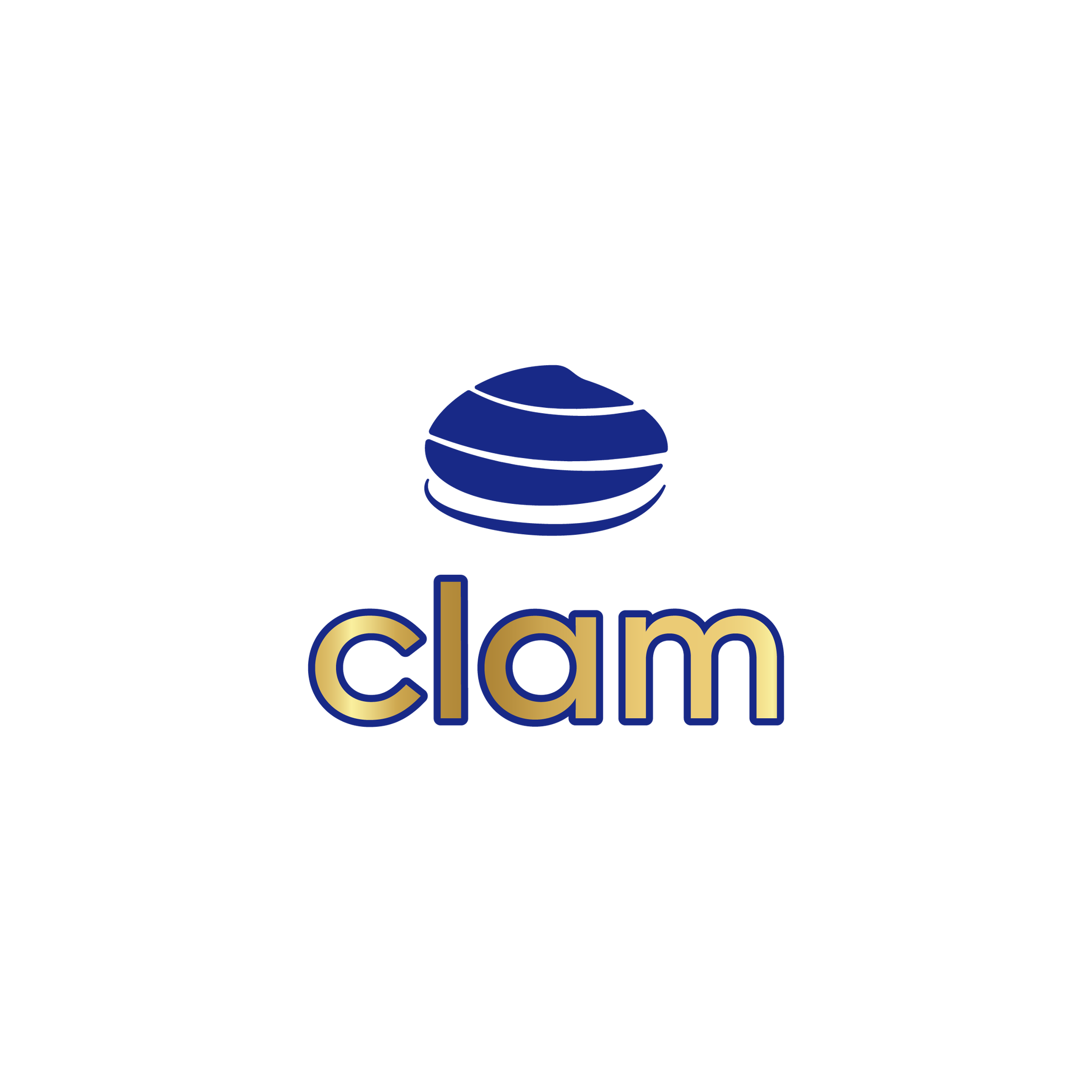 clam(クラム) 夙川・苦楽園