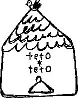 tetoteto*