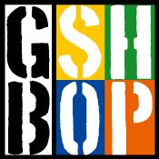 GBSHOP