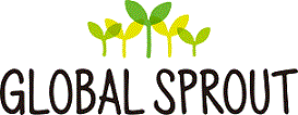 GLOBAL SPROUT