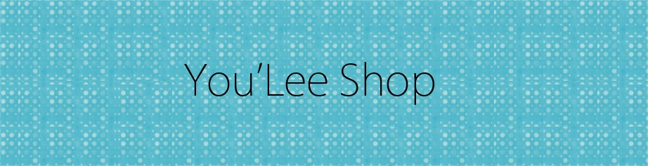 You'Lee Shop