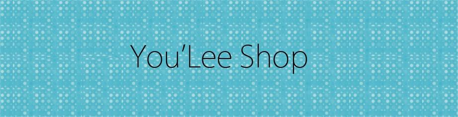 You'Lee Shop