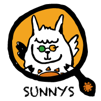 Sunnys Animal  Academy