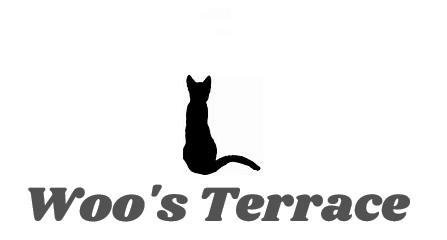 Woo's Terrace