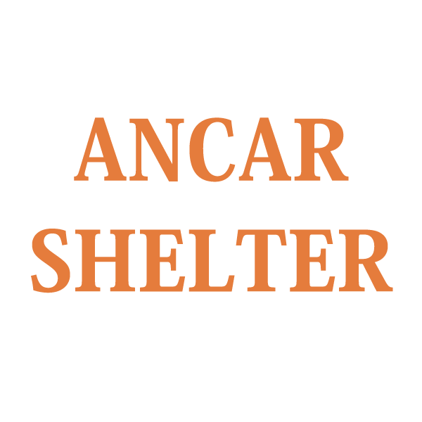 防災シェルター、核シェルター、地下室の販売 アンカーハウジング - 公式サイト