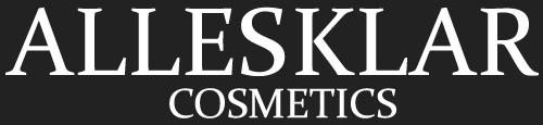 ALLESKLAR COSMETICS (アレスクラコスメティクス)