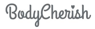 BodyCherish(ボディチェリッシュ) オフィシャルショップ