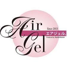 Airgel shop!!