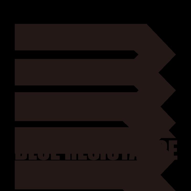 BLUE RESISTANCE ONLINE