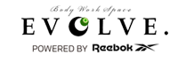 EVOLVE_ONLINESHOP