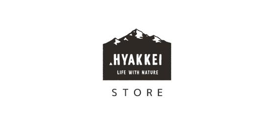.HYAKKEI STORE