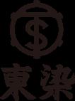 東染公式通販サイト(BASE)