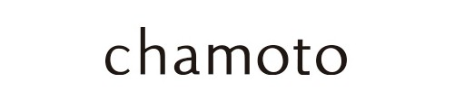 chamoto