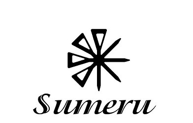 SUMERU : High Quality Carbon fiber product.