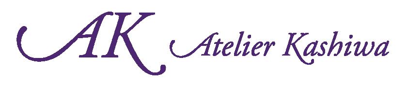 ATELIER KASHIWA