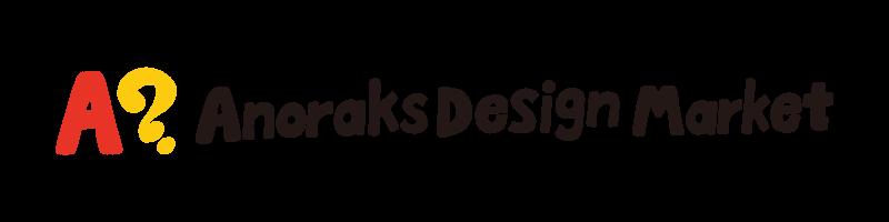 Anoraks Design Market