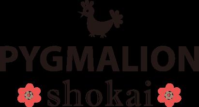 ピグマリオン商會