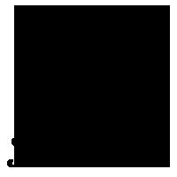 野菜の水耕栽培キット/ガーデニング用品販売・通販ショップ/アトラクティーボ
