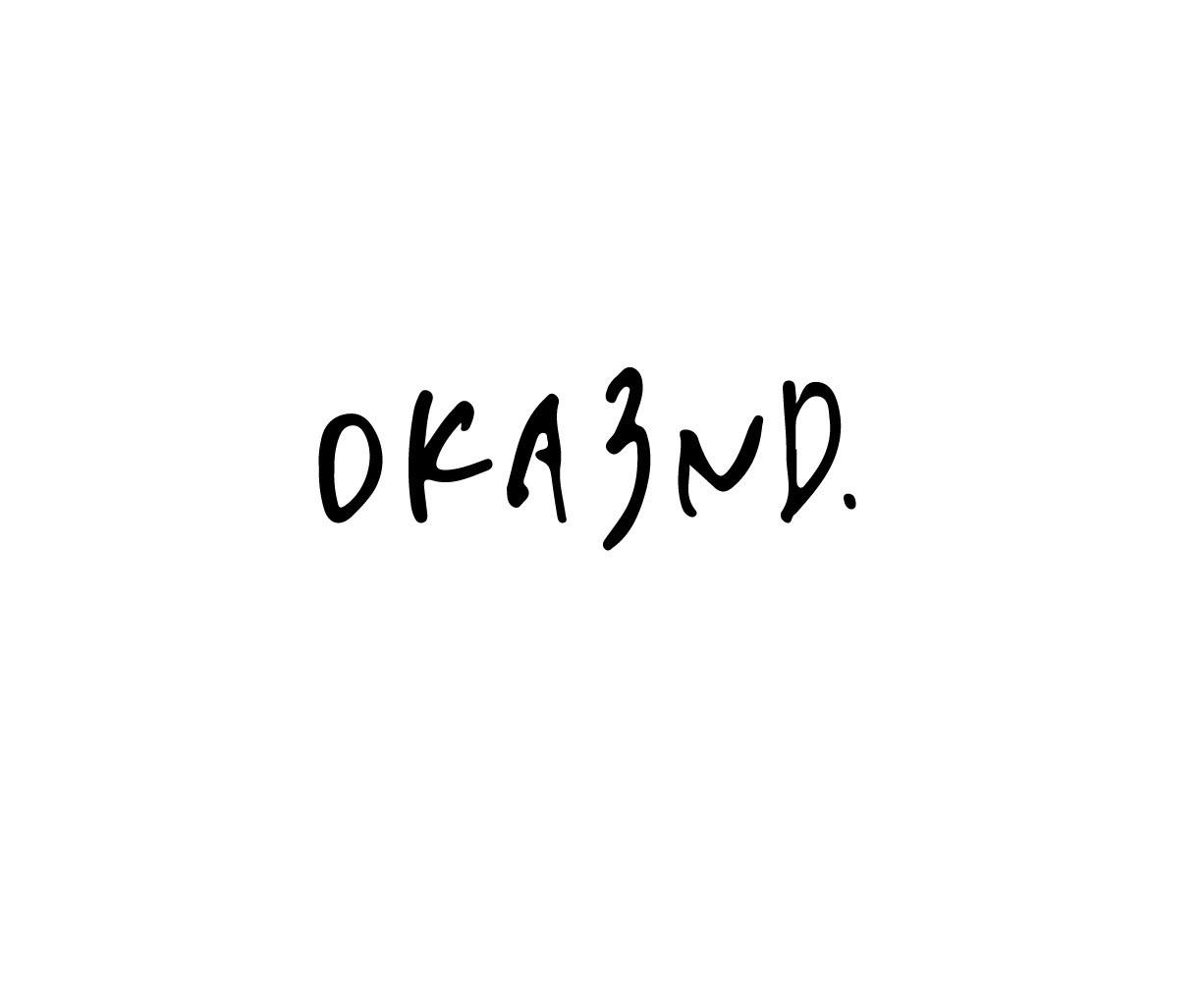 OKA3ND