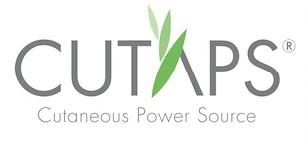 CUTAPS公式オンラインショップ