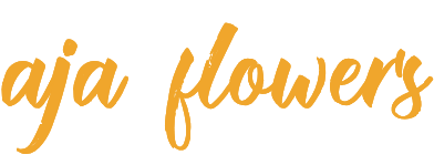 ajaflowers