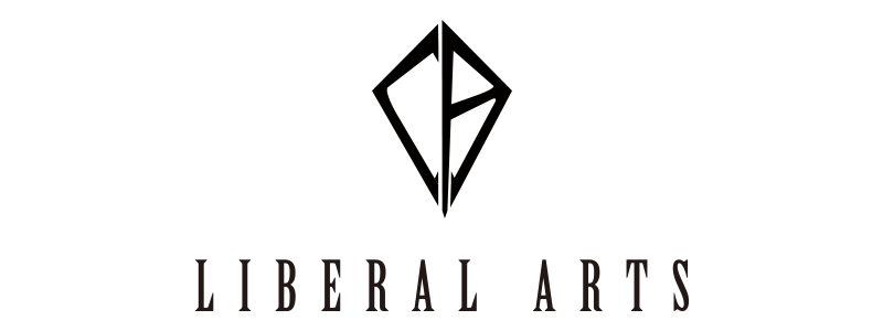 LIBERAL ARTS | Official Shop