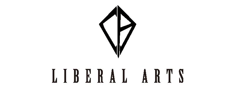 LIBERAL ARTS | Official Shop