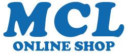 MCL ONLINE SHOP