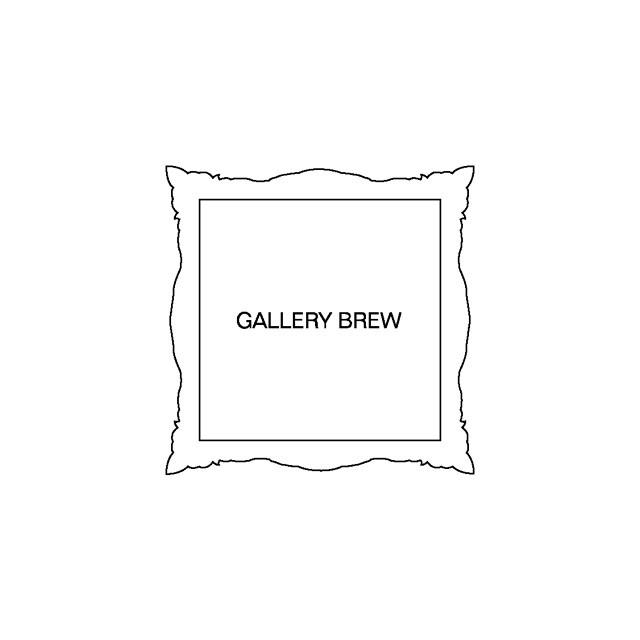 GALLERY BREW