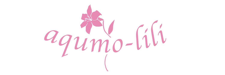 aqumo-lili.inc