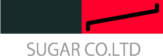 SUGAR CO.LTD